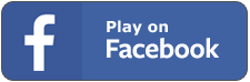 Play game facebook